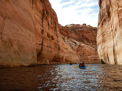 hidden-canyon-kayak-lake-powell-page-arizona-southwest-DSCN0108