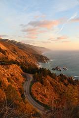 Image by Iris Papillon (Foundom) Tags: irispapillon coast coastline summer sunny