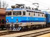 1141 031, freight train, Karlovac, 02.04.2016.
