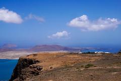 Famara Cliffs (simonturkas) Tags: lanzarote canaryislands islascanarias canarias travel wanderlust amazing beautiful incredible
