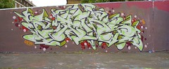 CHIPS CDSK 4D SMO (CHIPS CDSk 4D) Tags: chips cds cdsk chipscdsk chipscds chipsgraffiti chipslondongraffiti chipsspraypaint chipslondon chips4d chips4thdegree chipscdsksmo4d cans chipssmo graffiti graff graffart graffitilondon graffitiuk graffitiabduction graffitichips g grafflondon graffitibrixton graffitistockwell graffitilove graffitiparis graffitilov smo smilemoreoften smoanniversary smocrew spraypaint spraycanart sardinia stockwellgraffiti london leakestreet leake londra londongraffiti londongraff londonukgraffiti londraleakestreet ldn l
