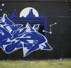 CHIPS CDSK 4D SMO (CHIPS CDSk 4D) Tags: chips cds cdsk chipscdsk c chipscds chipsgraffiti chipslondongraffiti chipsspraypaint chipslondon chips4d chips4thdegree chipscdsksmo4d cans chipssmo graffiti graff graffart graffitilondon graffitiuk graffitiabduction graffitichips grafflondon graffitibrixton graffitistockwell graffitilove graf graffitilov graffitiparis graafitichips smo smilemoreoften smocrew smoanniversary s 4d 4degree 4thdegree 4thd t4d tfd london leakestreet leake londra londongraffiti londongraff londonukgraffiti londraleakestreet ldn ss spraypaint street spray spraycanart spraycans stockwellgraffiti sardinia suckmeoff sprayart spraycan sardegna stockwell streetwaterloo
