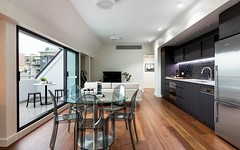 401/177 William Street, Darlinghurst NSW
