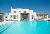 Villa Zircon - Mykonos (22)