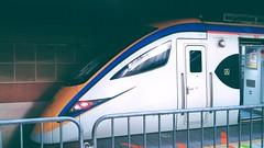 https://foursquare.com/v/stesen-sentral-kuala-lumpur/4b163baff964a520bab723e3 #travel #holiday #train #railway #Asia #Malaysia #Kualalumpur #klsentral #trainMalaysia #railwayMalaysia #火车 #火车站 #旅行 #度假 #亚洲 #吉隆玻 #马来西亚 #马来西亚火车