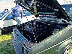 IMG_1421 (PhotoByBolo) Tags: car cars tuning stance vag audi seat vw volkswagen meeting carmeeting nowy staw wheels dope vr6 lowandslow low slow airride air ride criusing cruse 10th edition clasic classy moto petrol bmw a4 a6 golf passat interior engine a3 family polish works