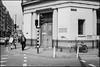 Handelsgebouw (Fotorob) Tags: jansenhg hergebruik handelskantoor nederland handelenkantoor tafereel architecture noordholland city analoog amsterdam urbandecay holland netherlands niederlande architectura architectuur