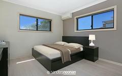 1/2B Hymen Street, Peakhurst NSW