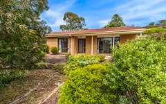 93 Chippindall Circuit, Theodore ACT