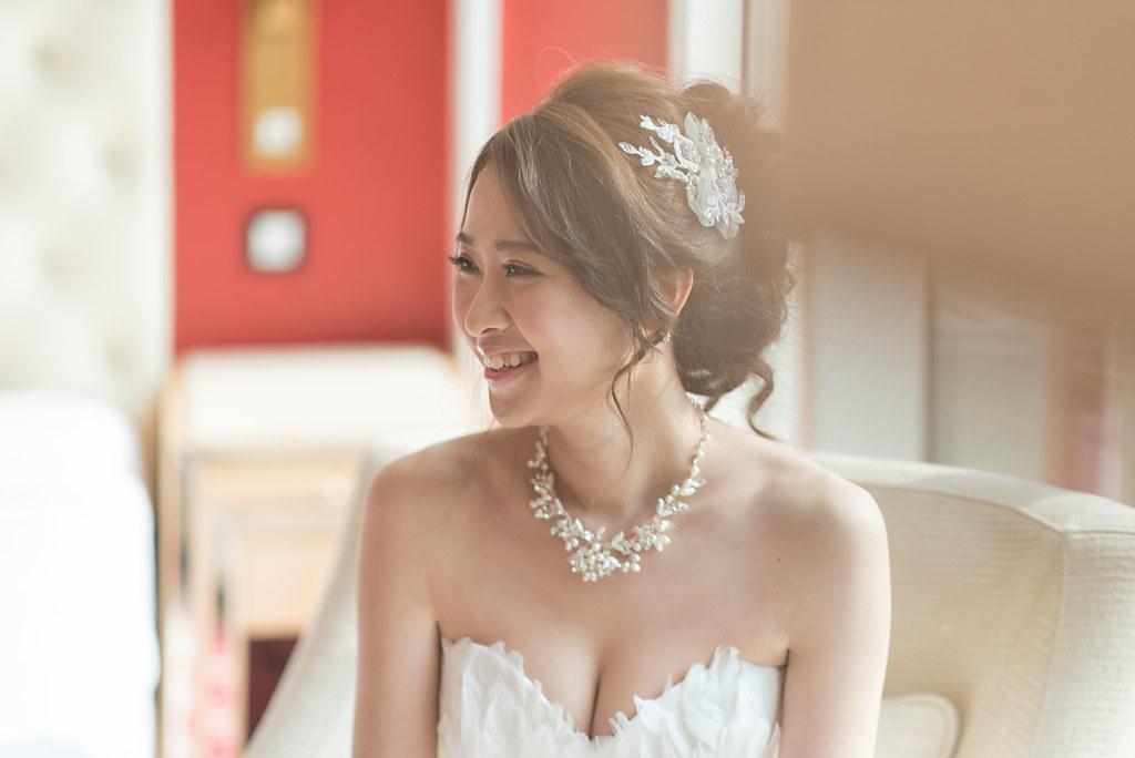 婚禮紀錄鈞翔與明佩-31