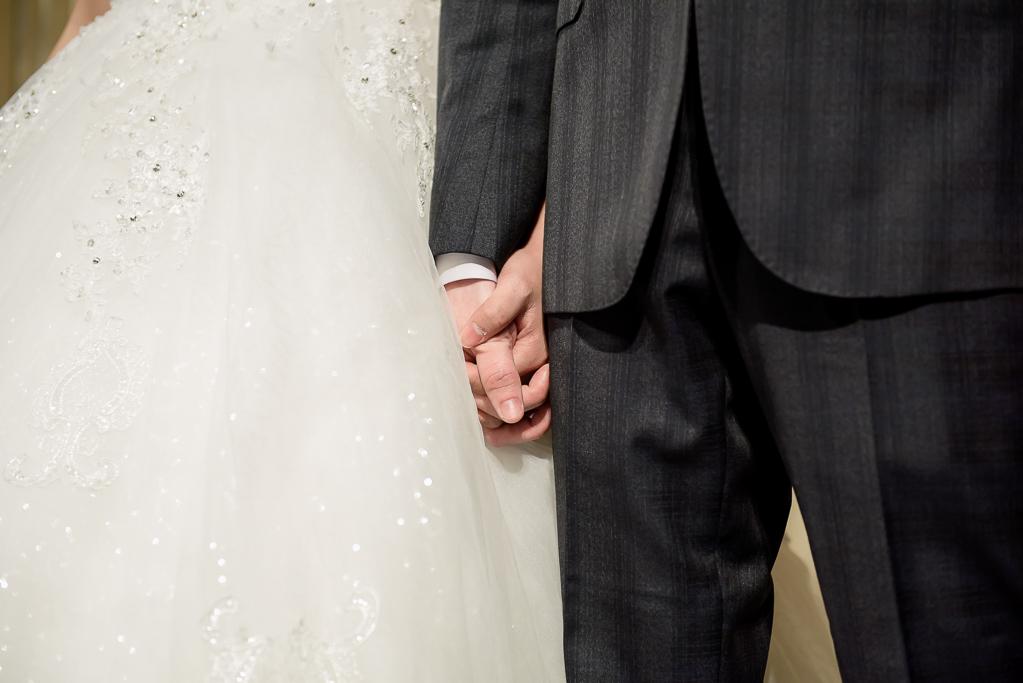 wedding day,婚攝小勇,台北婚攝,遠東香格里拉,新秘茲茲,-022