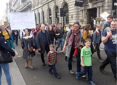 2017_04_220133 (Gwydion M. Williams) Tags: britain greatbritain uk england london centrallondon marchforscience science climatechange