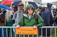 March for Science in Washington D.C. (jsdart Julie Dermansky ©) Tags: mall marchforscience washingtondc washingtonmall civilunrest libert protest scientist washingtondistrictofcolumbia unitedstates