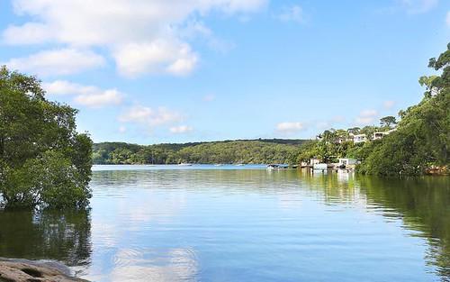 38 Little Turriell Bay Road, Lilli Pilli NSW