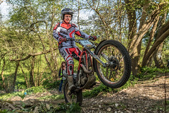 DAY2-S11-60.jpg (lazytunaphotography) Tags: iowmcc 2017 southenddmcc wight2daytrial southernstar trials no44 stephensmith gasgas section11 day2 bembridgedown goldenjubileetrial