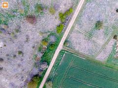 DJI_0042-2 (michab100) Tags: mib michab100 mibfoto luftaufnahmen luftbild dji phantom aerial schwäbischealb heroldstatt landscape landschaft