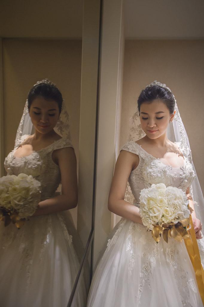 """""""婚攝,台北萬豪酒店婚攝,婚攝wesley,婚禮紀錄,婚禮攝影""""'LOVE32647'"""
