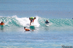 rc0004 (bali surfing camp) Tags: bali surfing surflessons surfreport padang 25042017