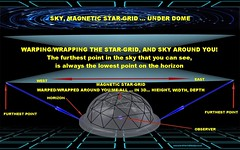 MAXAMILIUM'S FLAT EARTH 69 ~ visual perspective YouTube … take a look here … httpswww.youtube.comwatchv=A9tNCtyQx-I&t=681s … click my avatar for more videos ... (Maxamilium's Flat Earth) Tags: flat earth perspective vision flatearth universe ufo moon sun stars planets globe weather sky conspiracy nasa aliens sight dimensions god life water oceans love hate zionist zion science round ball hoax canular terre plat poor famine africa world global democracy government politics moonlanding rocket fake russia dome gravity illusion hologram density war destruction military genocide religion books novels colors art artist