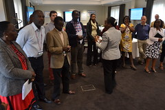 DSC_0405 (africaleadftf) Tags: coaching clinic nairobi