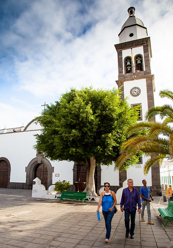 REIZ&Lanzarote-22