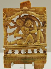 29.03.2017 - Amsterdam, Rijksmuseum (260) (maryvalem) Tags: hollande paysbas amsterdam musée rijksmuseum alem lemétayer lemétayeralain erotisme