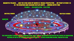 MAXAMILIUM'S FLAT EARTH 30 ~ visual perspective YouTube … take a look here … httpswww.youtube.comwatchv=A9tNCtyQx-I&t=681s … click my avatar for more videos ... (Maxamilium's Flat Earth) Tags: flat earth perspective vision flatearth universe ufo moon sun stars planets globe weather sky conspiracy nasa aliens sight dimensions god life water oceans love hate zionist zion science round ball hoax canular terre plat poor famine africa world global democracy government politics moonlanding rocket fake russia dome gravity illusion hologram density war destruction military genocide religion books novels colors art artist