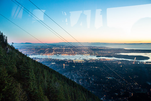 Vancouver_BasvanOortHIGHRES-13