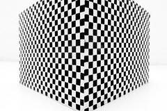 Squared (Alfredo Liverani) Tags: canong5x canon g5x monocromo monochrome bianco nero biancoenero bn black white blackandwhite blackwhite bw neroametà
