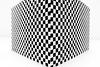 Squared (Alfredo Liverani) Tags: canong5x canon g5x monocromo monochrome bianco nero biancoenero bn black white blackandwhite blackwhite bw neroametà odcnowords nowords odc