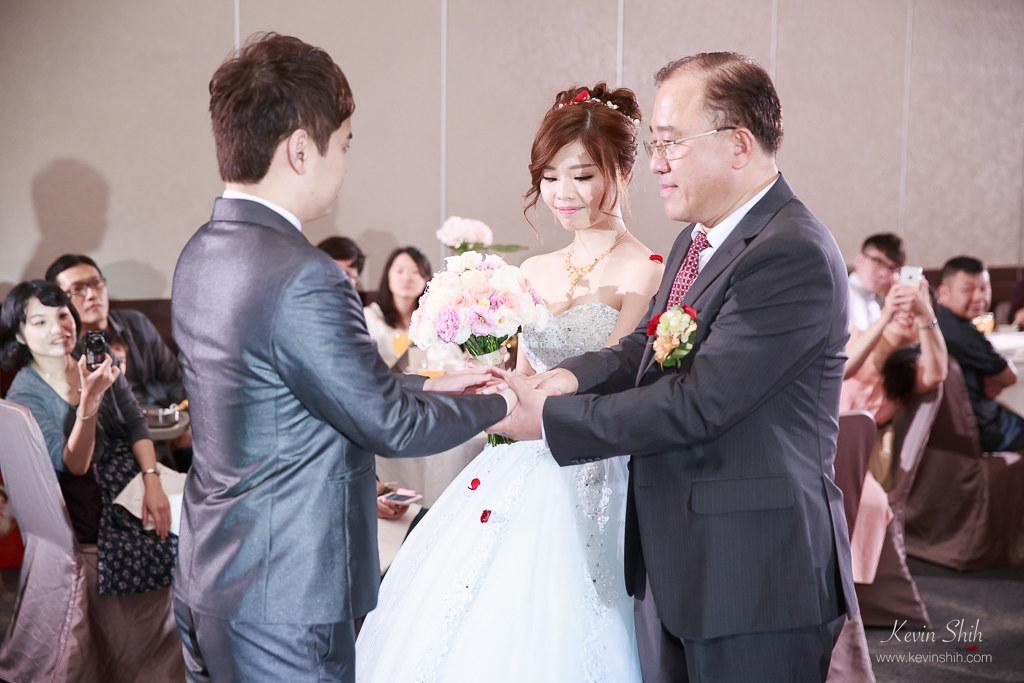 新竹國賓飯店婚攝推薦-婚禮攝影_028