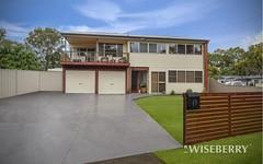 69 Cadonia Road, Tuggerawong NSW