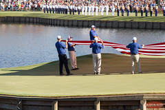 IMG_6728.jpg (AQUAAID) Tags: theplayers tpcsawgrass aquaaid