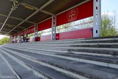 Jugendfußballzentrum Kurtekotten, Bayer Leverkusen, Köln 01