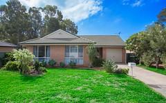 36 Nolan Crescent, Metford NSW