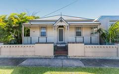 148 Victoria Street, Adamstown NSW