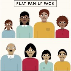 free vector Happy Family day Pack Set background (cgvector) Tags: 2017 2017mother 2017newmother 2017vectorsofmother abstract anniversary art baby background banner beautiful blossom bow boy card care celebration chid concepts curve dad day decoration decorative design doughter event family female festive flower fun gift graphic greeting happiness happy happymom happymother happymothersday2017 heart holiday illustration latestnewmother lettering loop love lovelymom maaday mama mom momday momdaynew mother mothers mum mummy ornament pack parent pattern pink present ribbon satin set son spring symbol text typography vector wallpaper wallpapermother