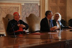 firma_USR_ConferenzaEpiscopale_66