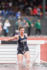 _E1A9584 (BantamSports) Tags: 562017 newengland saturday trackfield williamscollege williamstown