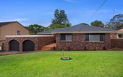 4 Swain Crescent, Dapto NSW