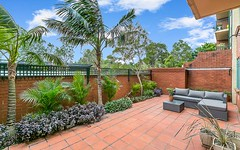 14/362 Mitchell Road, Alexandria NSW