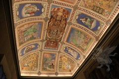 palazzoEpiscopale_Samuele_33