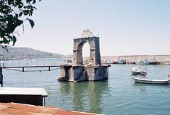 1599px-Zonguldak_TTK_limanı