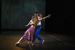 Samba e Capoeira. (Carlos Vieira.) Tags: samba capoeira dancer gafieira riodejaneiro colours