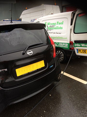 Wrong Fuel Recovery Stafford (wrongfuelspecialists) Tags: wrong fuel recovery drain uk nationwide petrol diesel car misfueling wrongfuel expert solutions stafford mobile emergency callout removal service lowest drainage cost