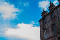 _MG_8976 (simona.kashova1) Tags: scotland glasgow asylum abandoned