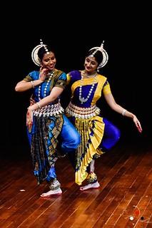 Nrityantar_Jagriti_11