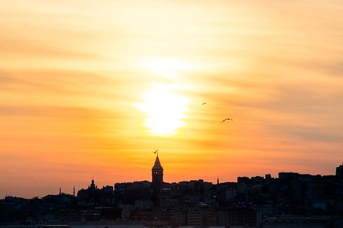 Istanbul_BasvanOortHIRES-148