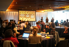 2017.05.12 Innovation Learning Network, Chicago, IL USA 4669