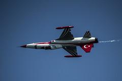 f5 (ScolariS) Tags: f5 jet türk yildizlari